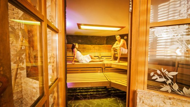 wellness und sauna in darmstadt
