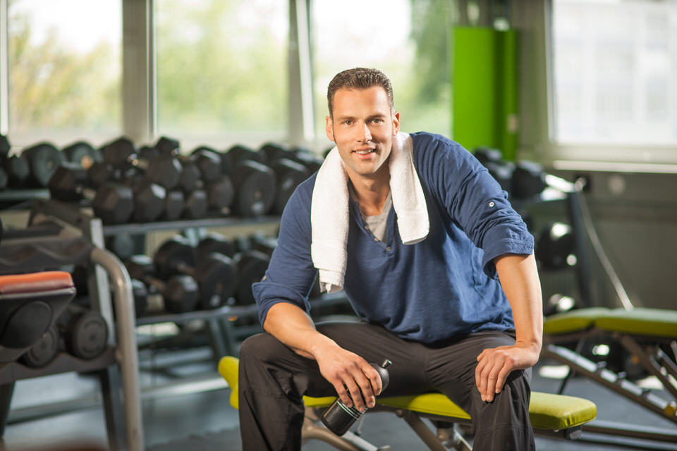 freihantel gewicht geräte training darmstadt