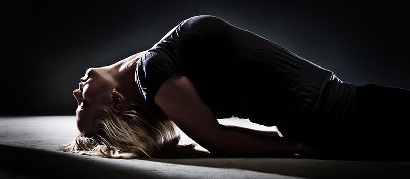 Yoga Darmstadt