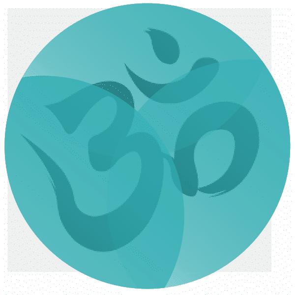 Body Culture verschiedene Yoga Kurse