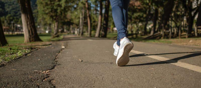 Blogbeitrag Wie man gesund durch die kalte Jahreszeit kommt